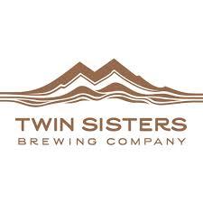 twin sisters brewing company.jpeg