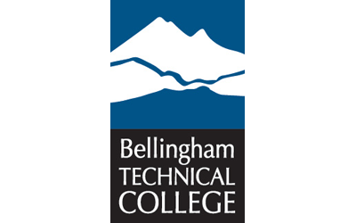 bellingham technical college.png