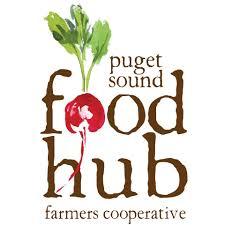 food hub logo.jpeg
