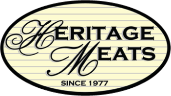 heritage meats logo.png