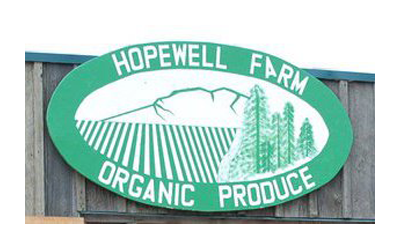 Hopewell Farms.png