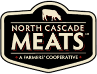 Cooperative Farm Stand of the North Cascades Meat Producers Cooperative   Open Friday 2:30 - 5:30 p.m. and Saturday 10 a.m. to 3 p.m. Natural, hormone and antibiotic free, pasture raised beef, lamb, and pork from local ranches and farms.  https://alluvialfarms.com/coopfarmstand