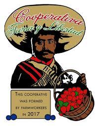 Cooperative Tierra Y Libertad.jpeg