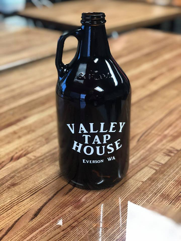 Valley Tap House.jpg