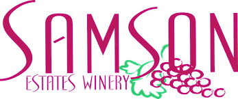 Samson Estates Winery.png