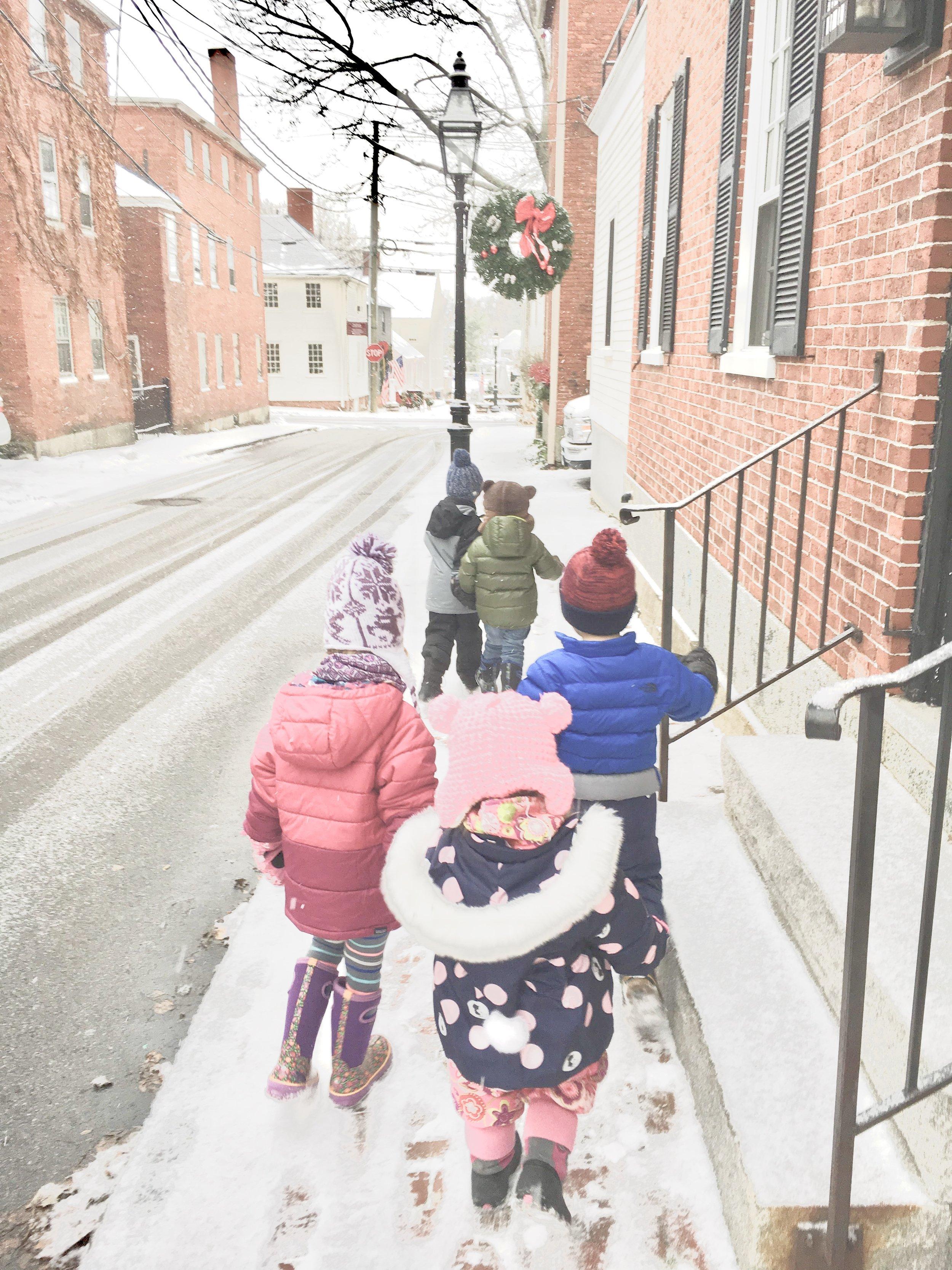 snow group.jpeg