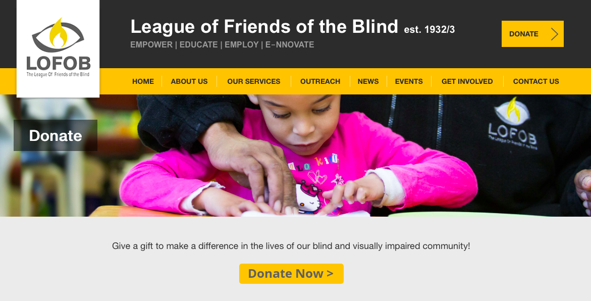 donate page.jpg