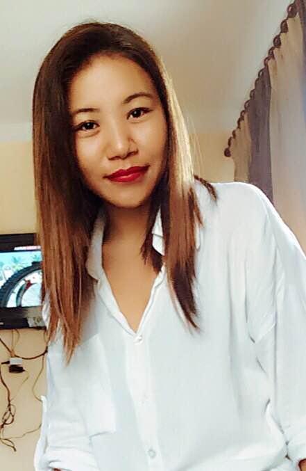 Shao Kyi