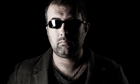 Dave-Clarke-House-Cult-Interview-388x580.jpg