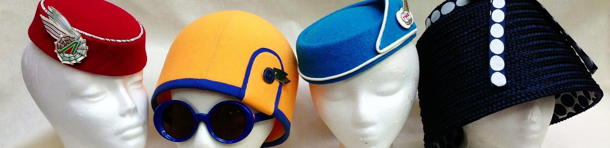 costume & craft -