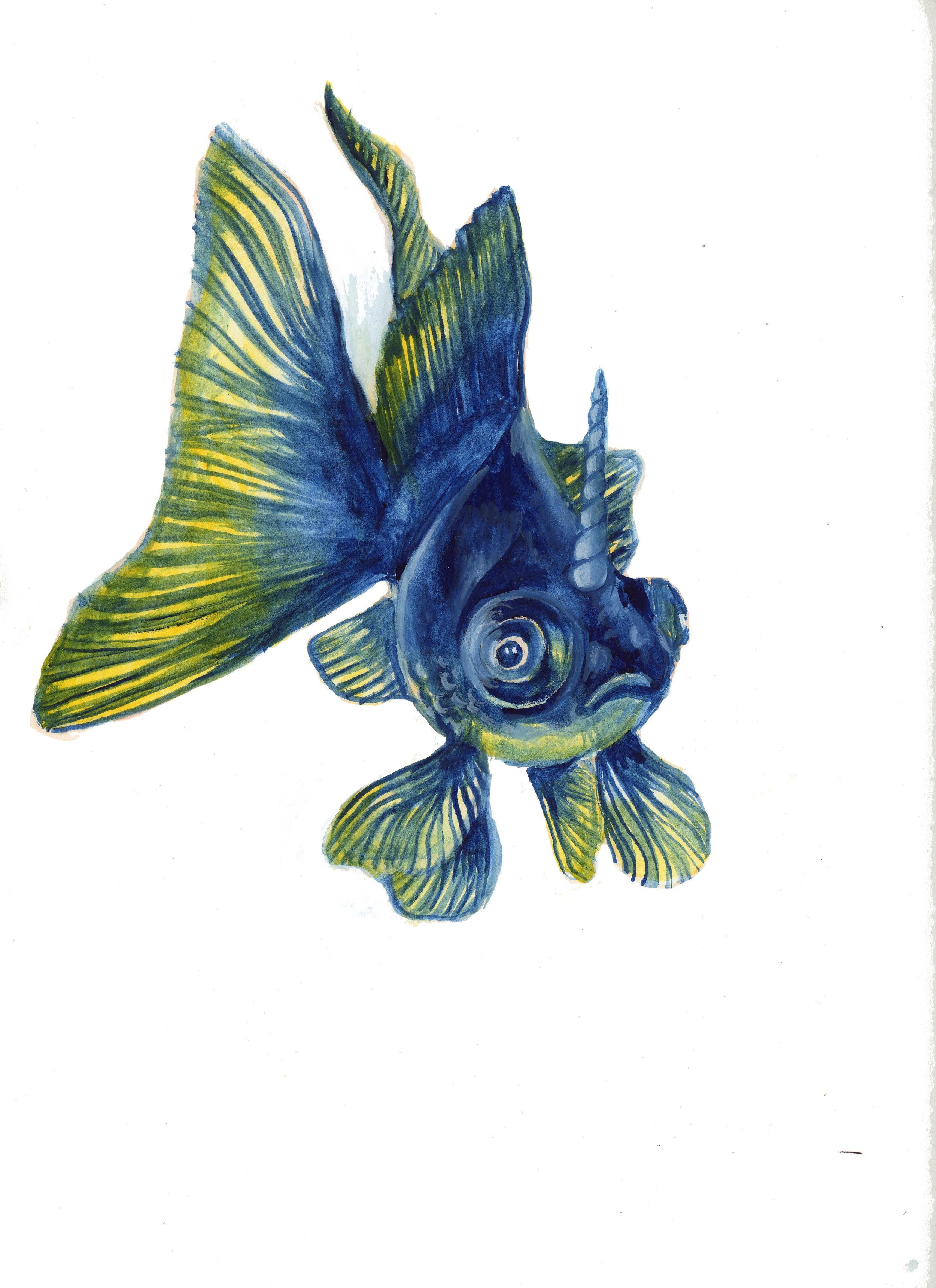 fishicorn.jpg
