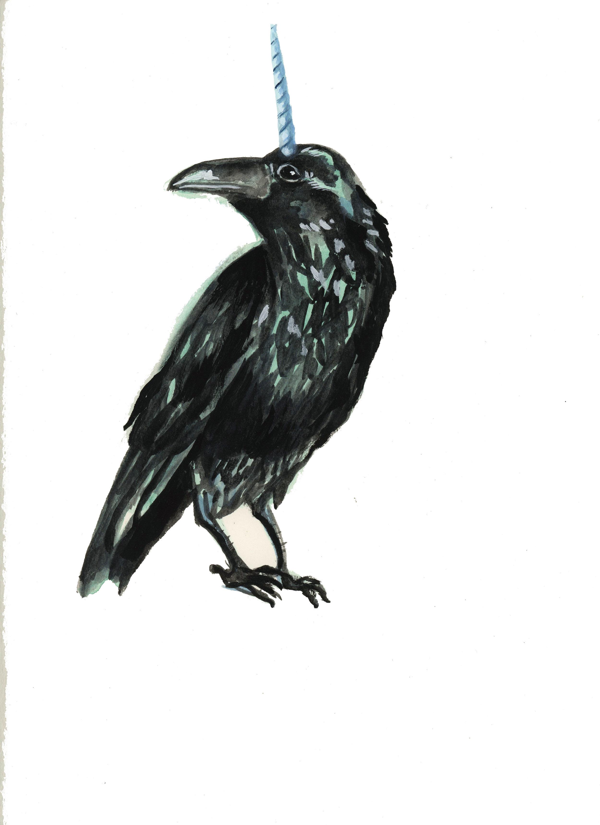 ravencorn.jpg