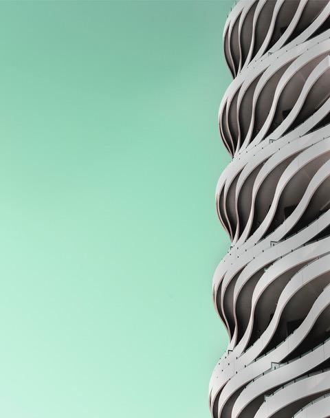 001 Wave Buildingtif.jpeg