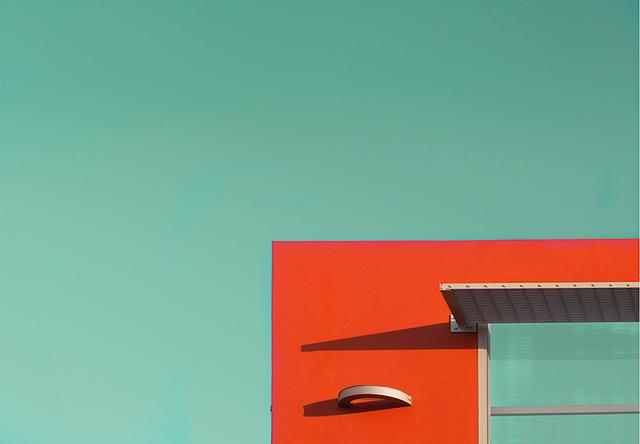 013 Moo Moo Roof .jpeg