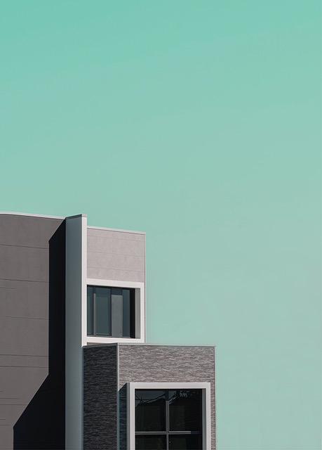 Centro Grey House.jpeg