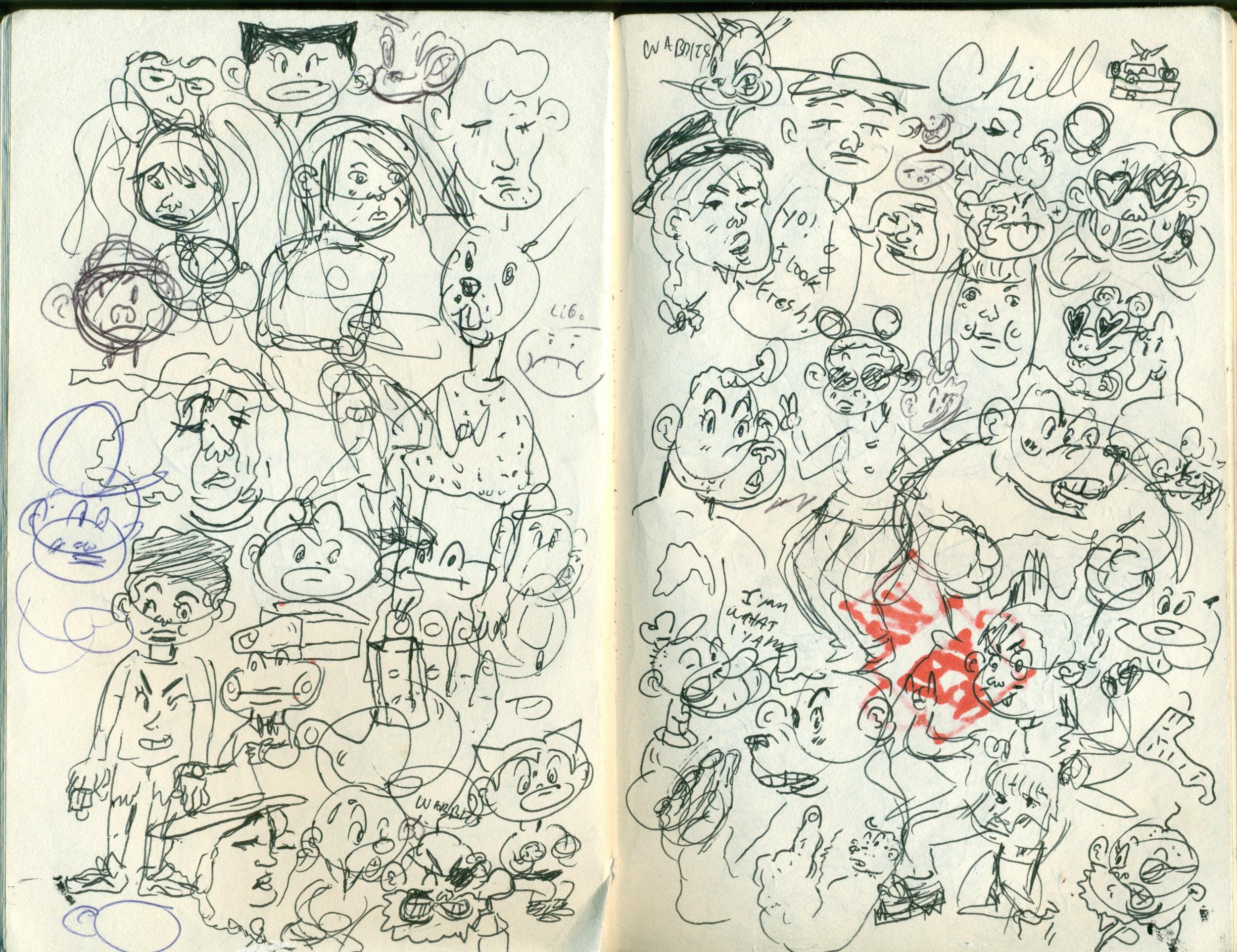 doodle0001.jpg