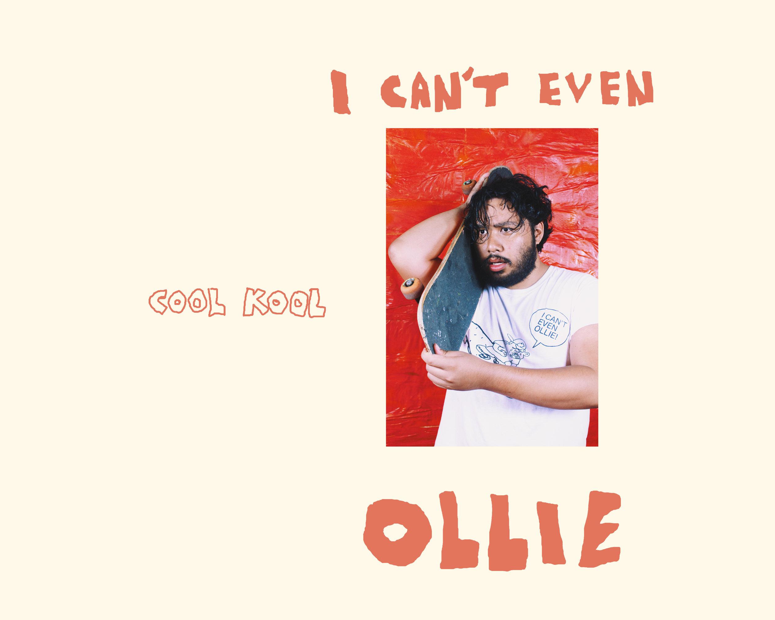 ollie2.jpg