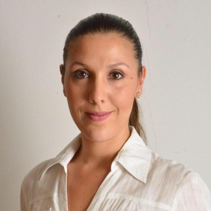 Gilda Guajardo