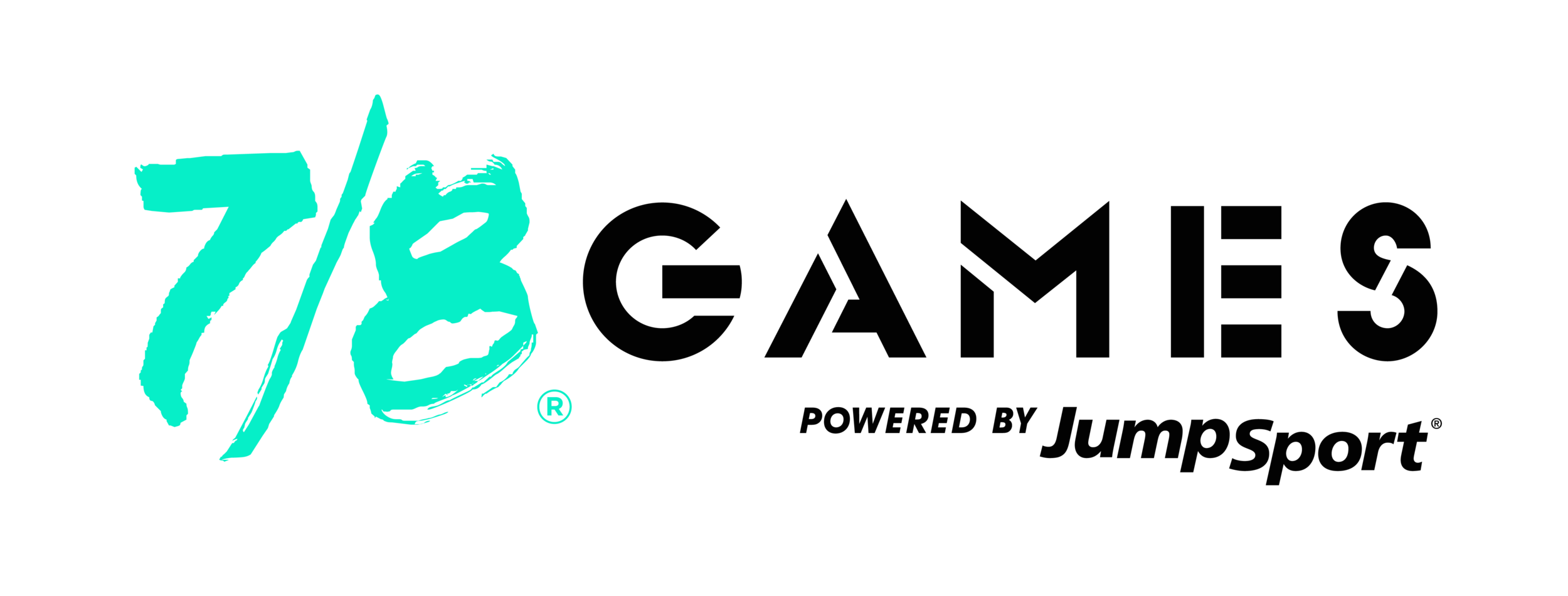 78games by jumpsport