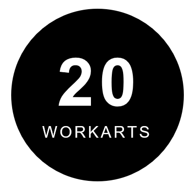 20 WORKARTS.png