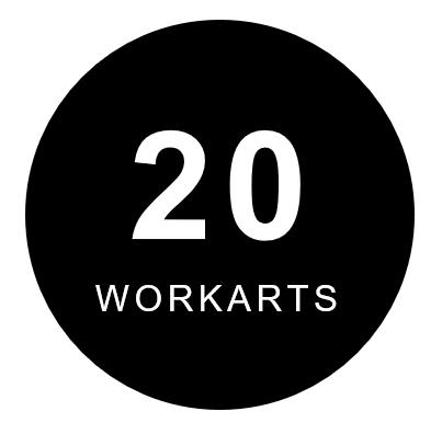 24 WORKARTS.png