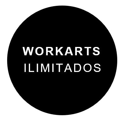 workarts costo ilimitados.png