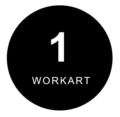 1 workart.png