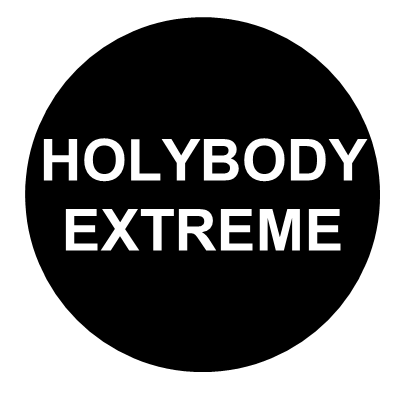 HolyBody.png