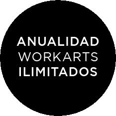 Anualidad-Ilimitados.png