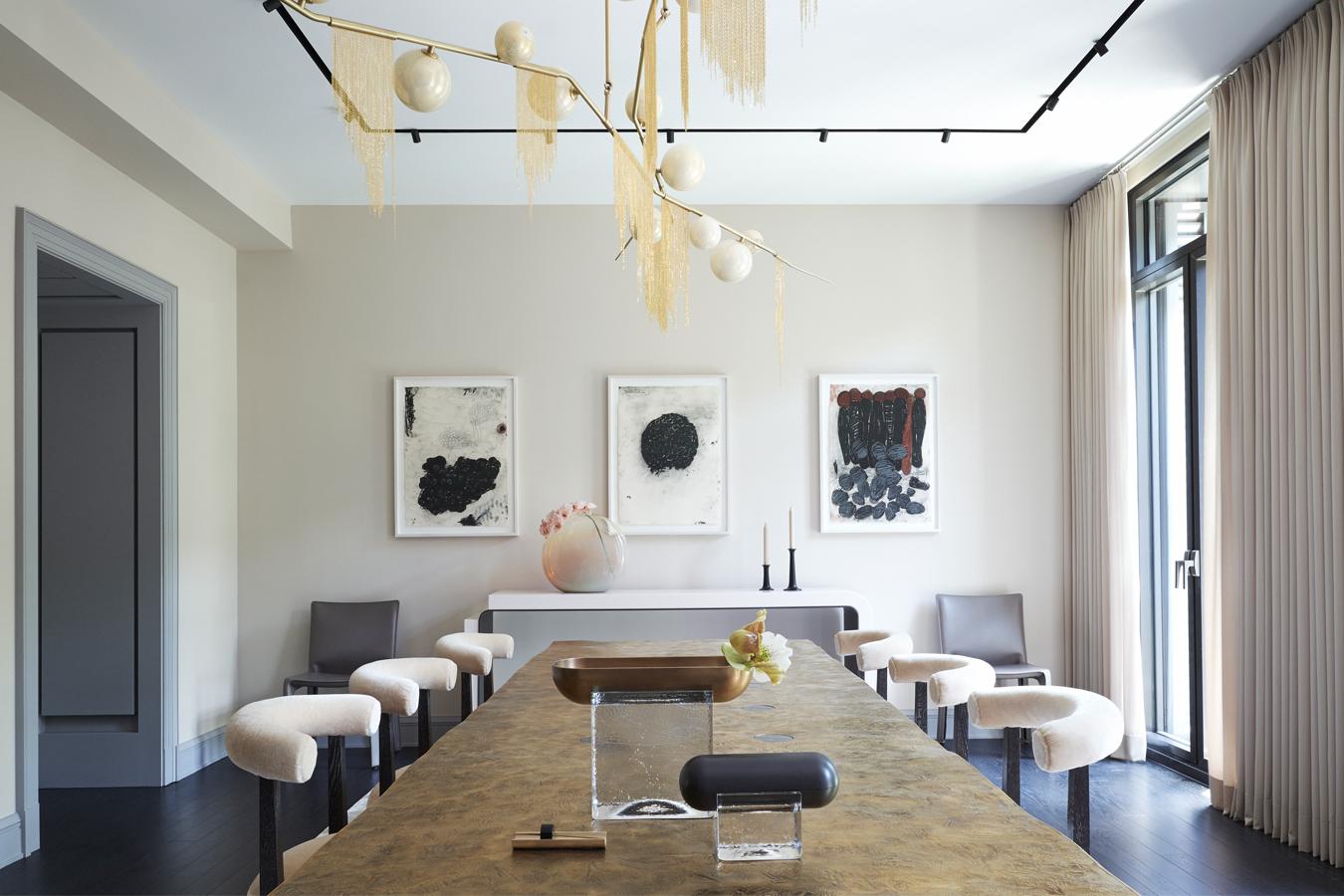 West-Eleventh-Street-dining-room-view-1.jpg