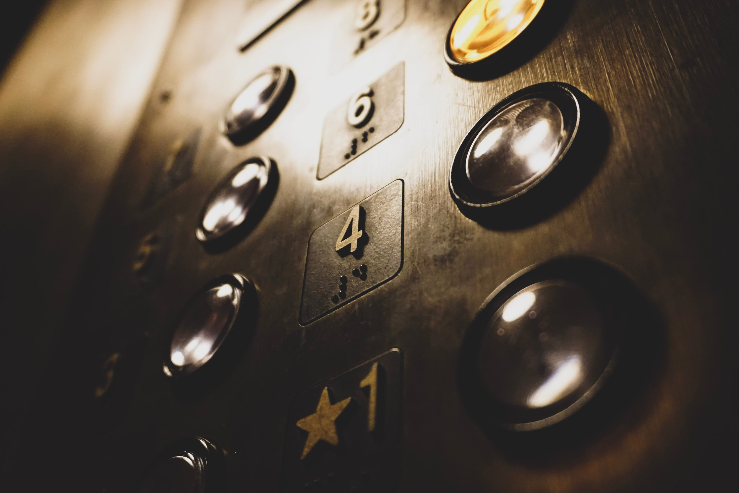 Do you have your 'elevator' pitch ready? - There will be brief windows of opportunity — at a conference, a networking event or other impromptu meeting — when you only have a few minutes to talk to an investor and pique their interest. You could simply introduce yourself as 'a systematic CTA strategy' for example, but what investors really need to know is what makes your strategy unique and different from other strategies like yours? In this instance, you have an opportunity to clarify your Competitive Edge and make a powerful distinction that opens the door for further dialogue. Your Core Messages are at the heart of all of your communications, and they should be thoughtfully defined so you never miss an opportunity to wow someone at a moment's notice.