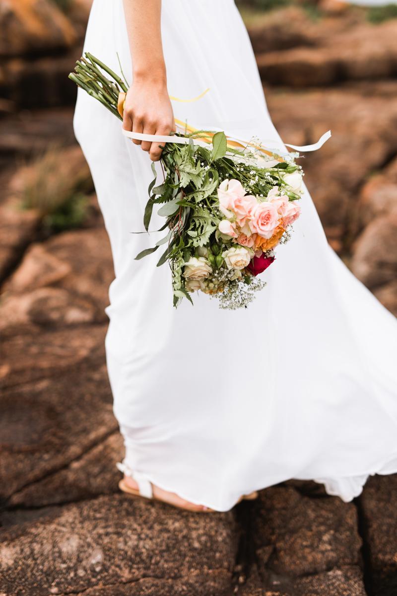 Sarah&Blake-Wedding-22OCT16-575.jpg