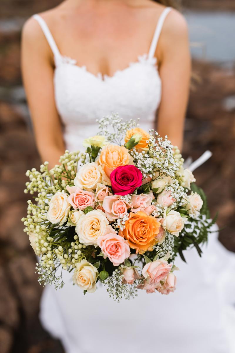 Sarah&Blake-Wedding-22OCT16-562.jpg