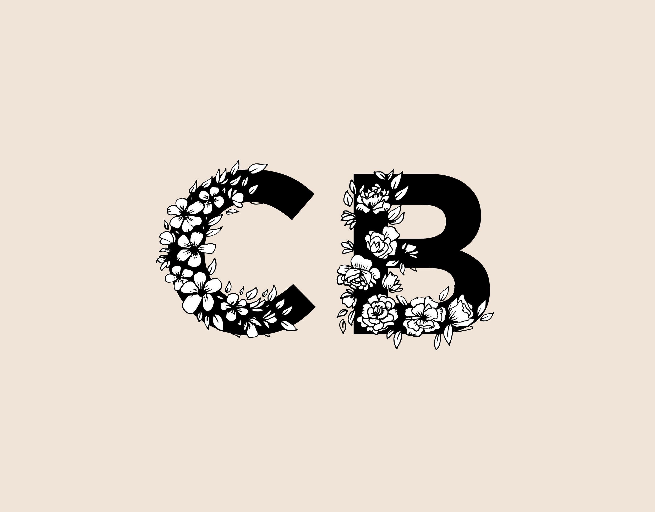 ChoeChoe / Branding Design