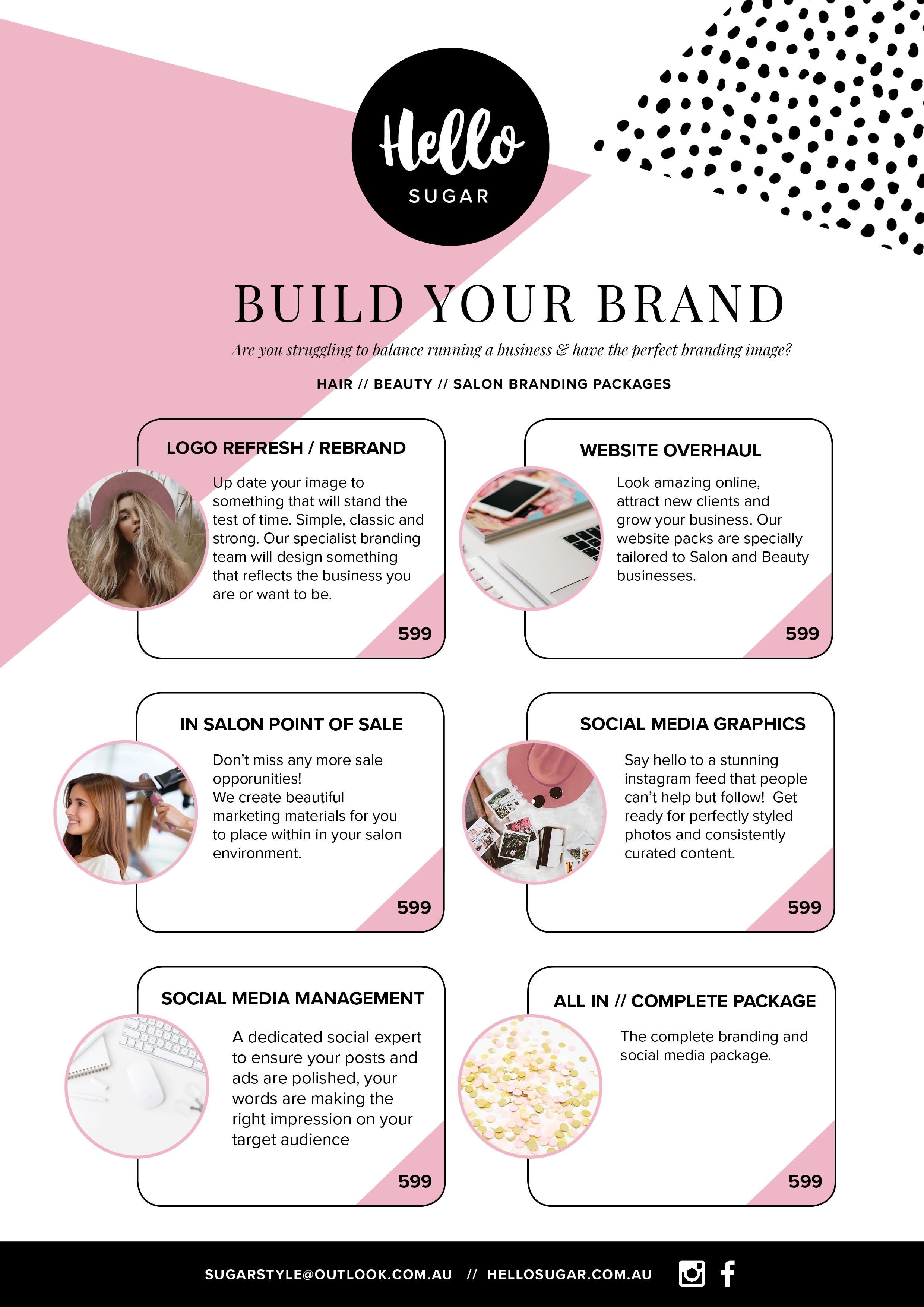 Build Your Brand_2.jpg