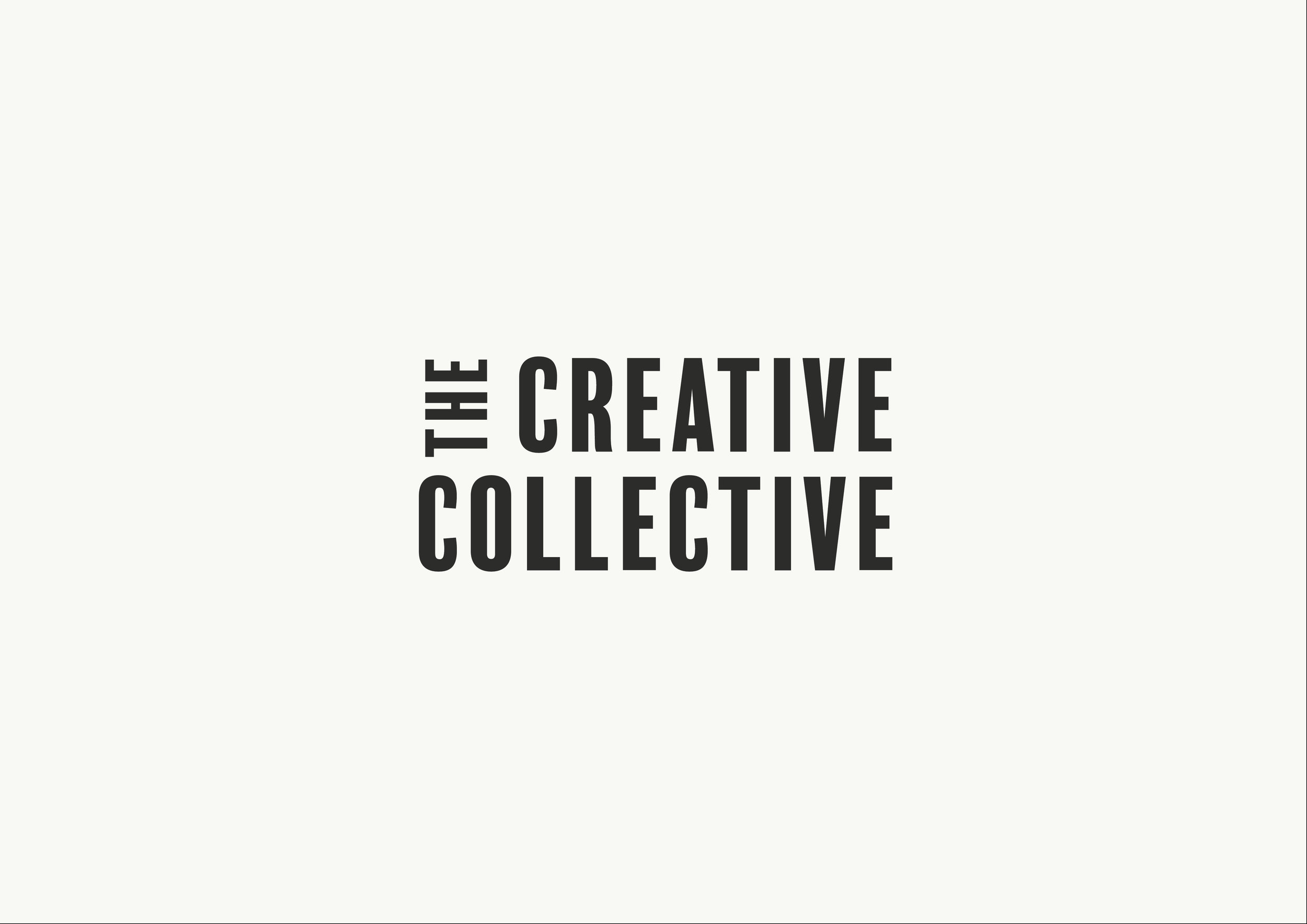 The Creative Collective by RLC