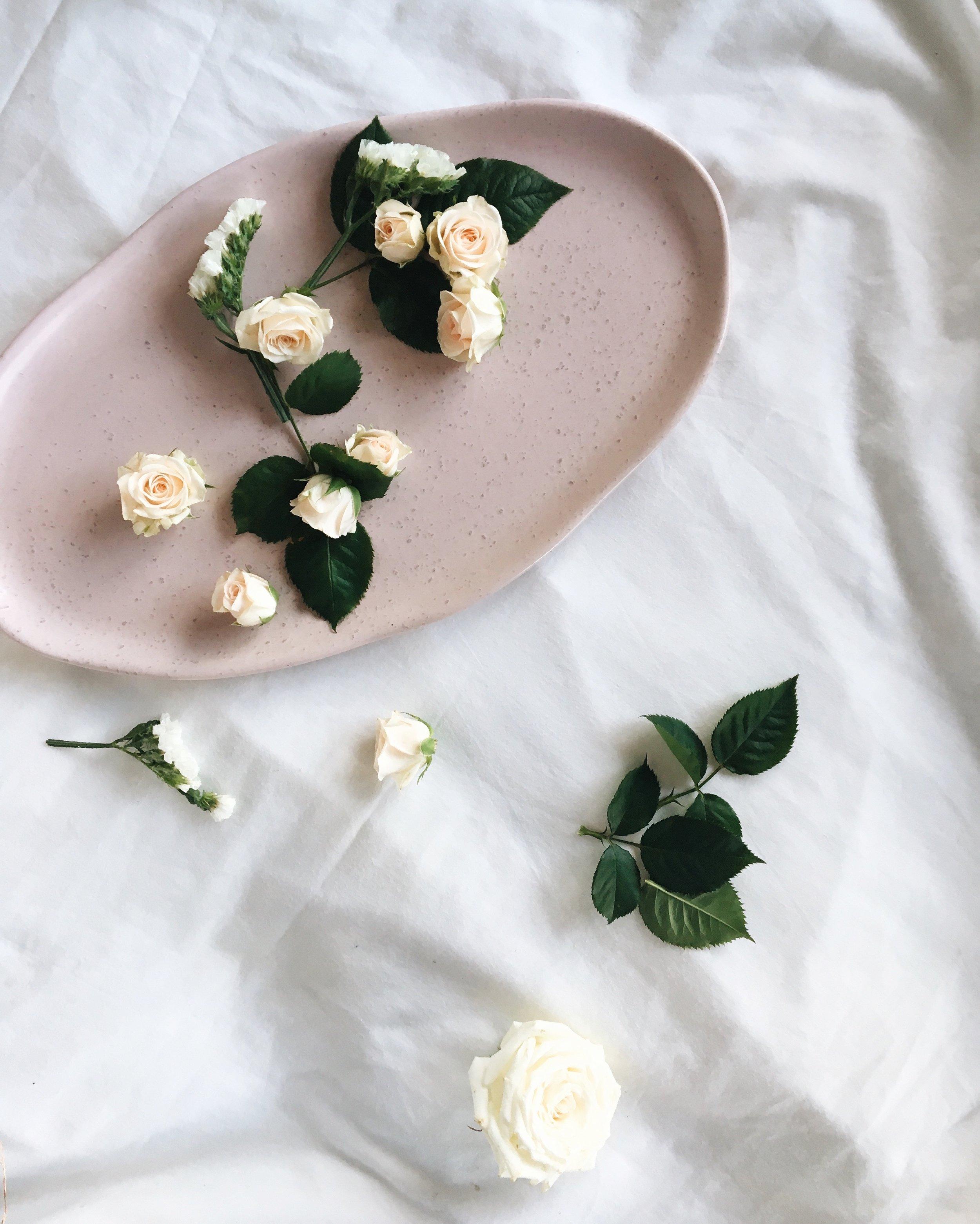 Floral | Rebecca Lee Creative