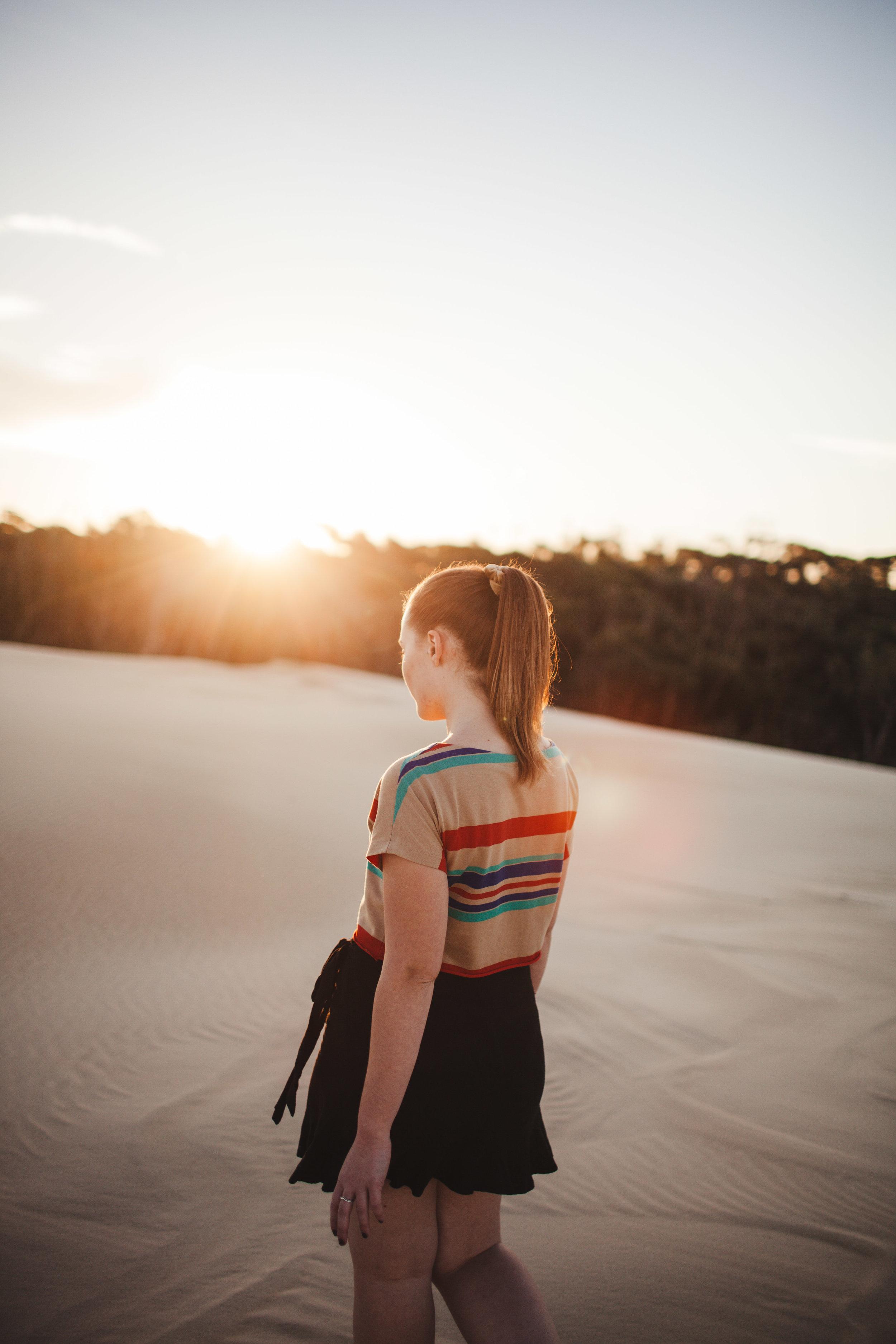 Sunset Portraits by RLC-26.jpg
