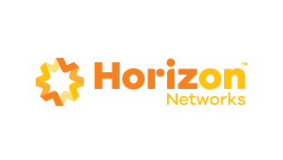 Horizon Networks
