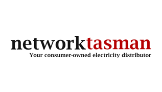 Network Tasman