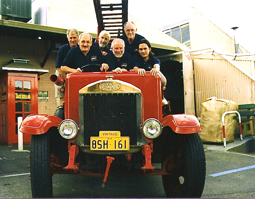 fire engine2.JPG