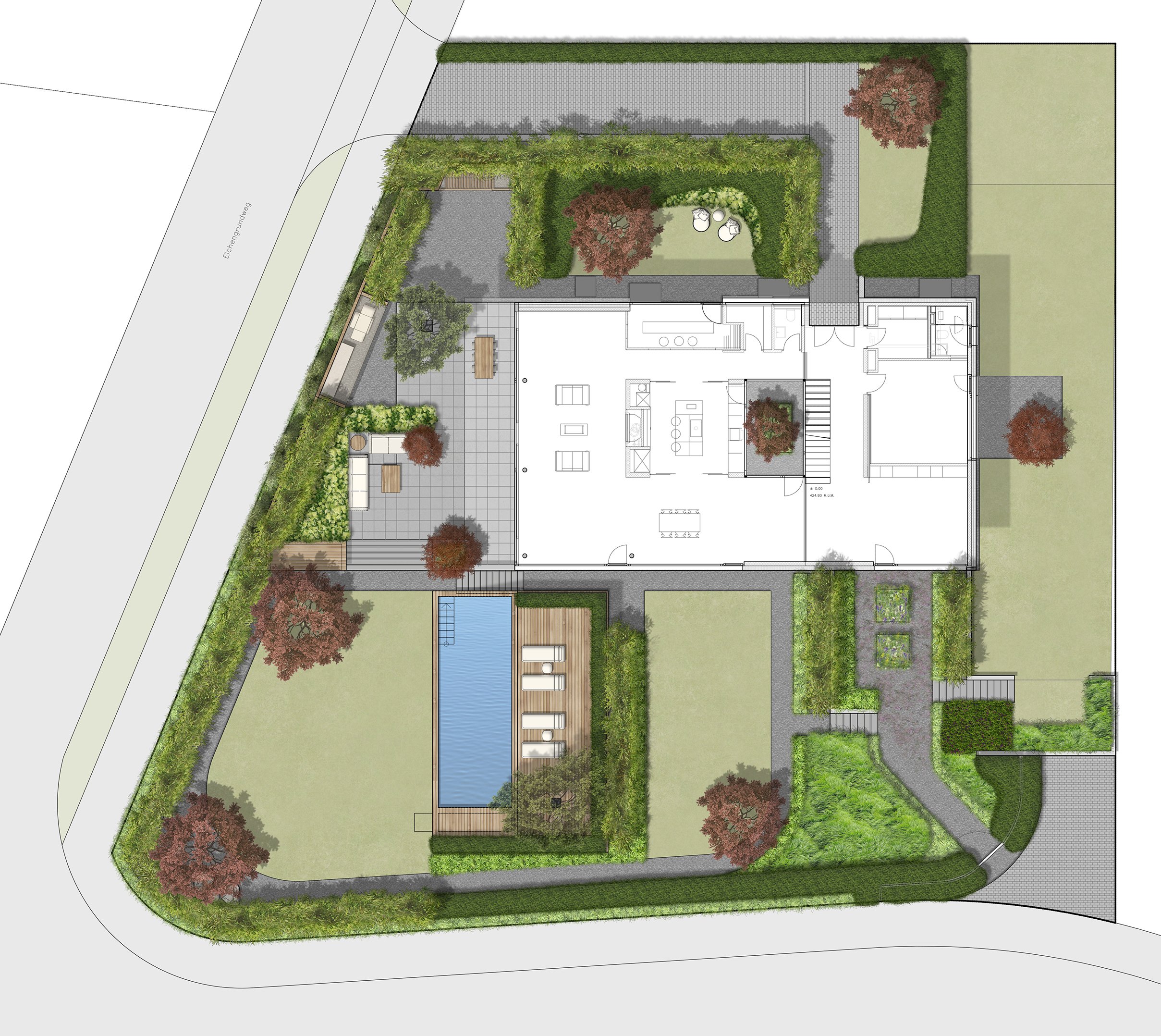 overall concept plan (enea landscape architecture)