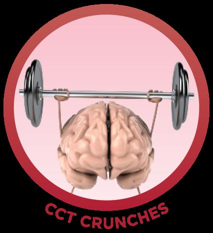 CCT Crunches