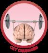 CCT crunches skills button