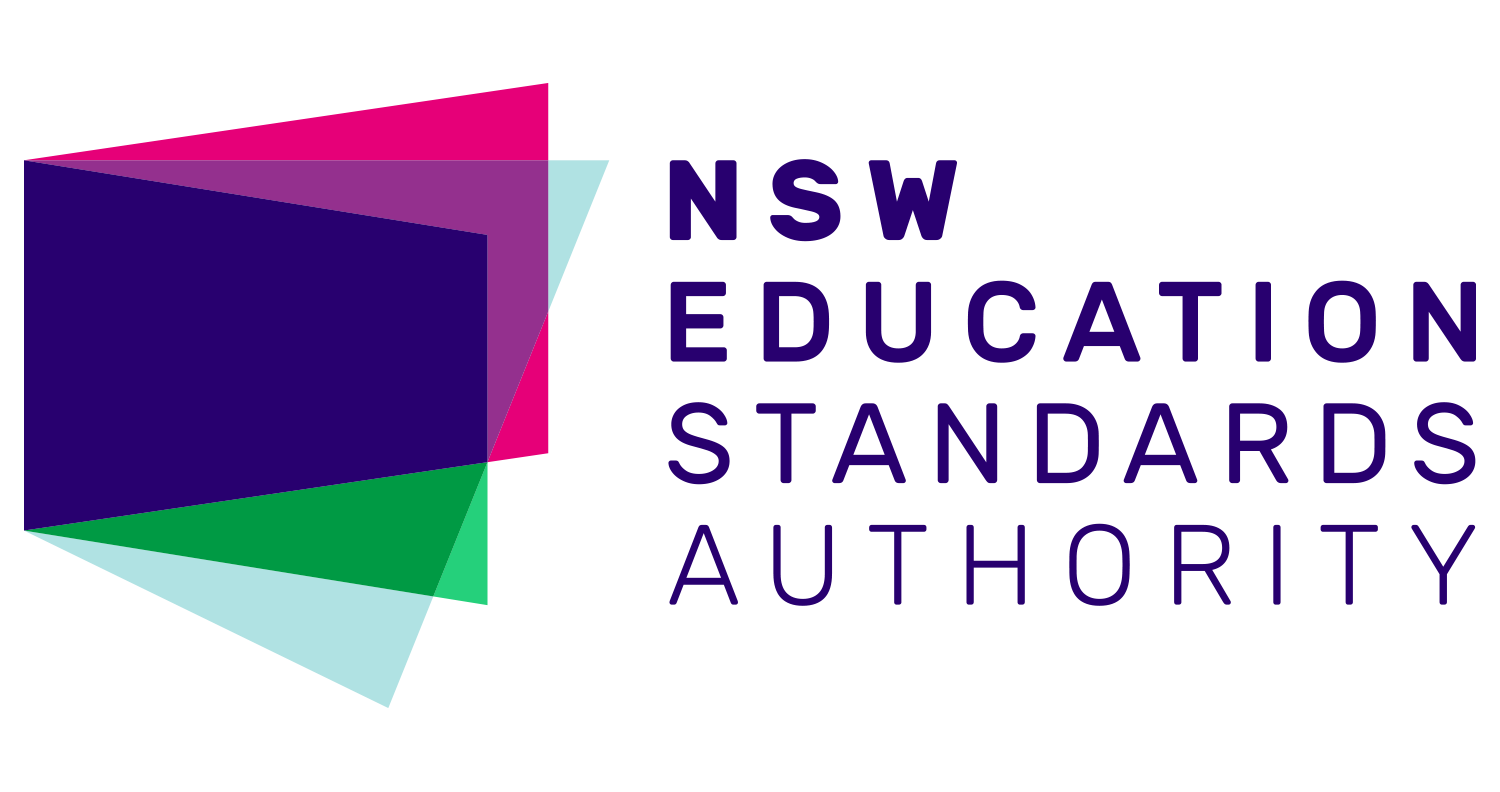 NESA NSW Education Standards Authority