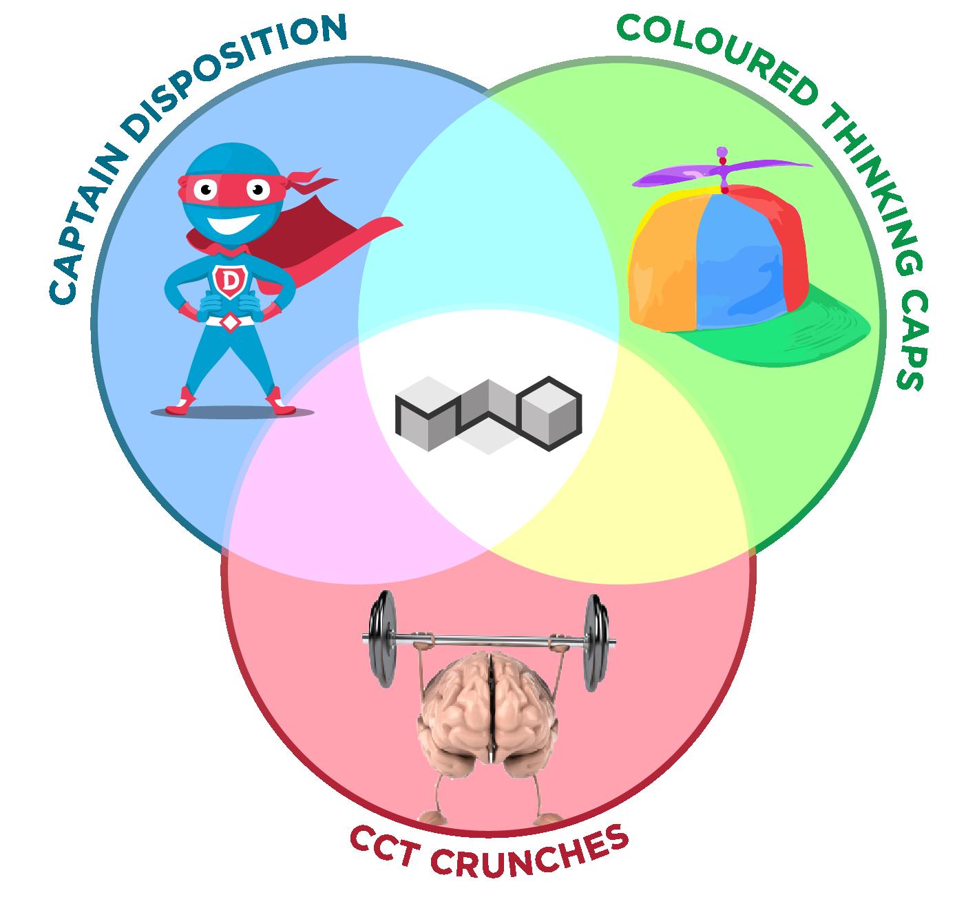 CCT Program Intro 02.png