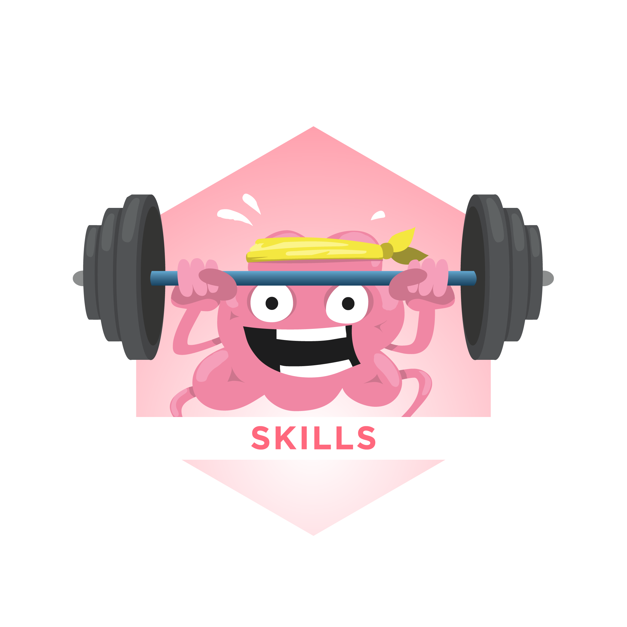 prod_skills.png