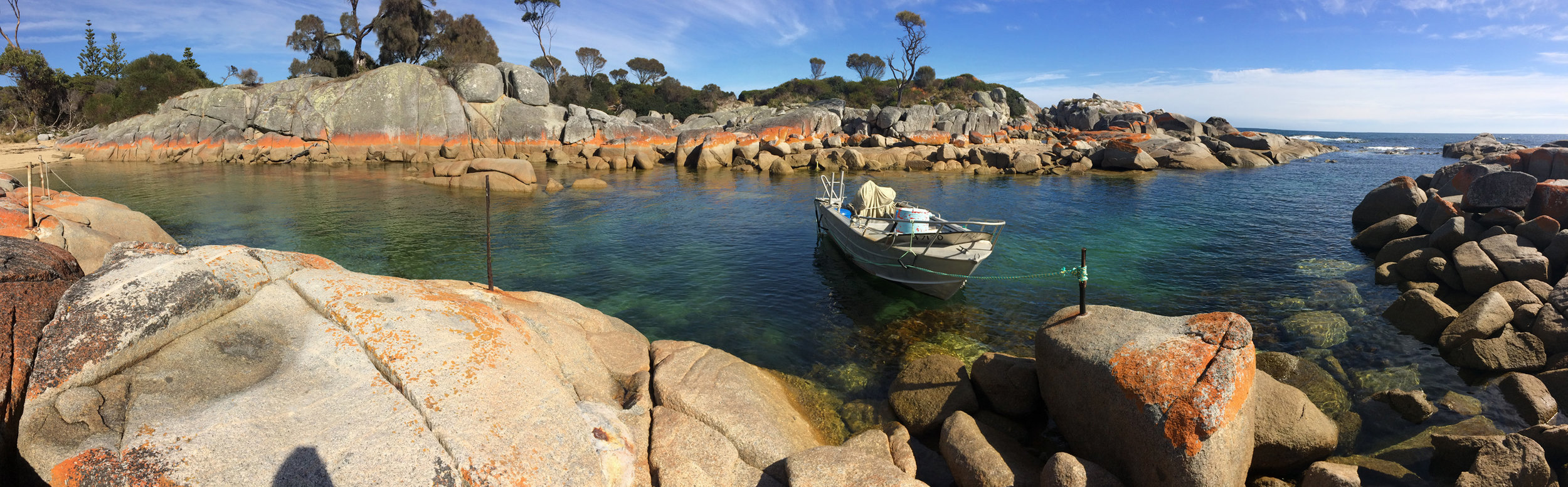Bay of Fires Fishing.jpg