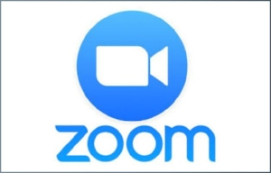 We can connect online via zoom. Its easy and effective