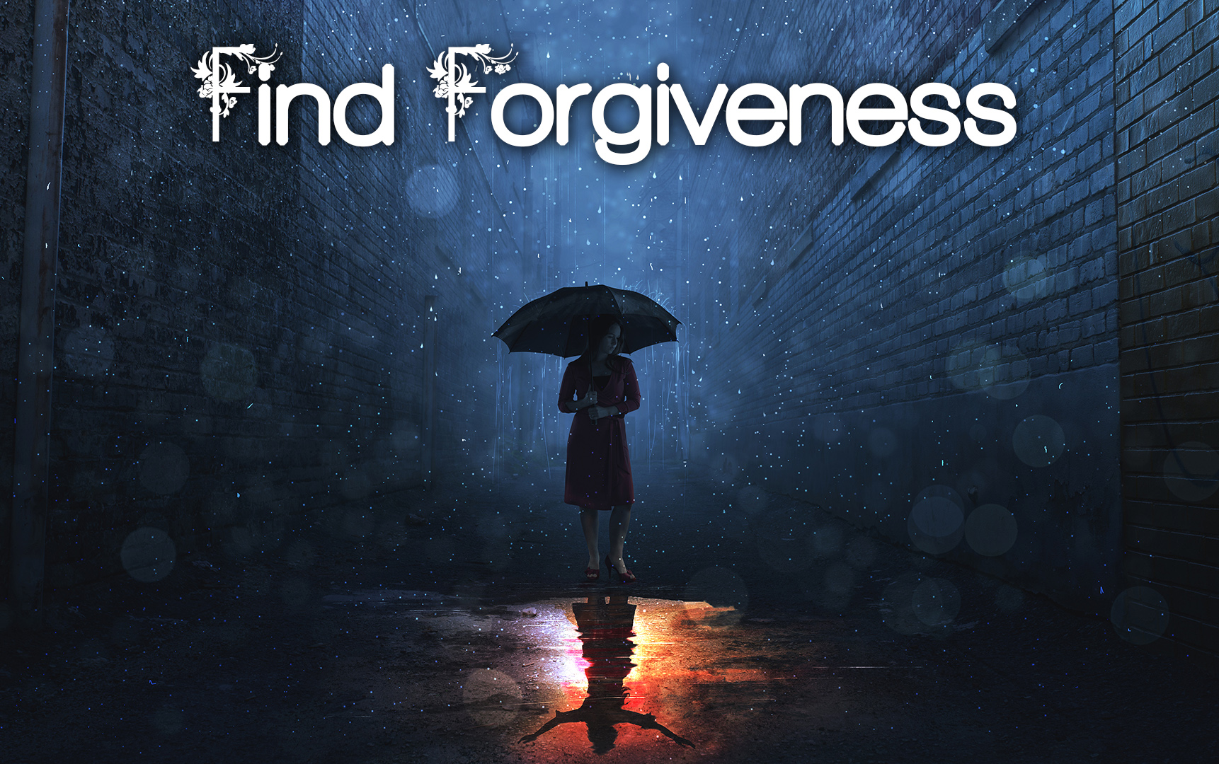 forgiveness small size.jpg